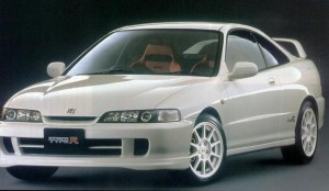 dc2-integra-98-spec