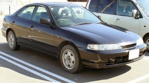 honda_integra_1996_4door